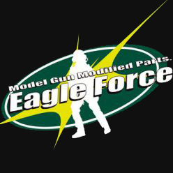 Eagle Force